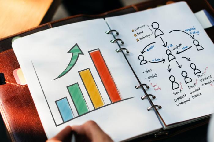 Manager de proiect caut proces pentru administrare