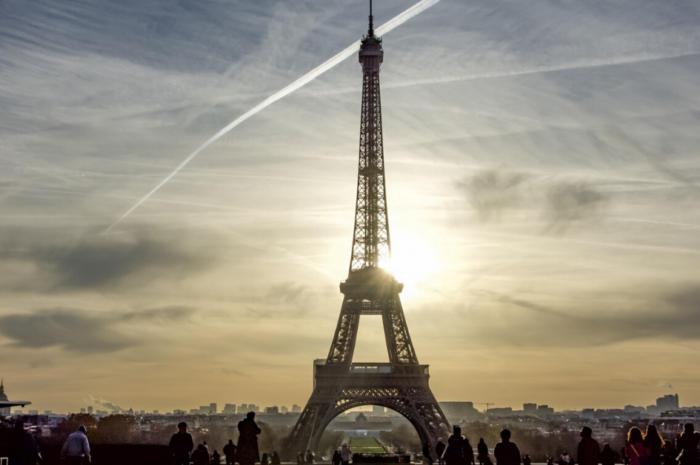 Un PM la Paris