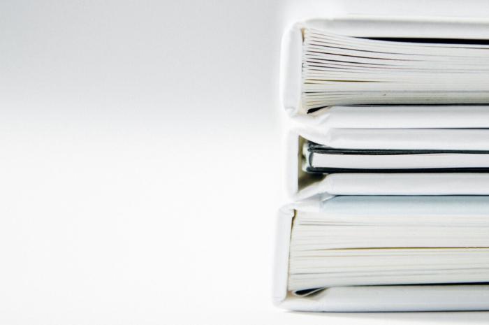 Cum influenţează calitatea documentării soluţiilor implementate activitatea de suport tehnic