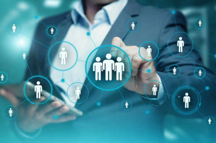 Configuration Management | Partea 1: o Definitie si Exemple
