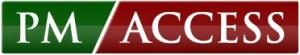 PM ACCESS_logo