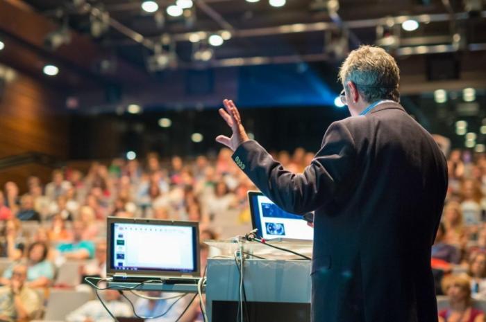 PMXPO 2017 – conferinta online de project management – acces gratuit si PDU-uri free