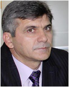 Teodor Darabaneanu
