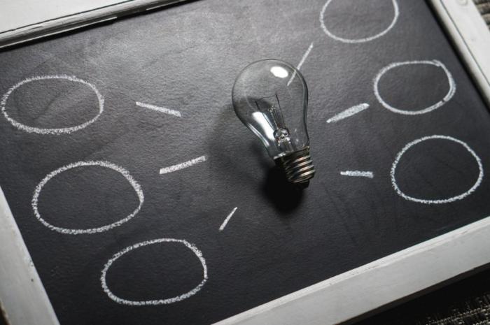 Standardele de Analiză de Business, o lectură necesară pentru Managerii de Proiect – Episodul 2 din 3