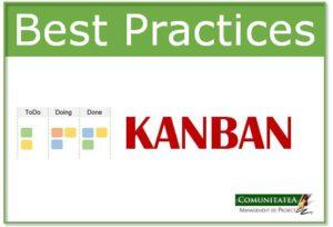 best-practices-kanban