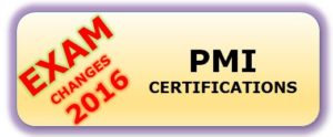 exam-changes-pmi-2016