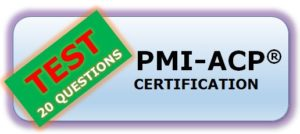 pmpi_acp_20-questions