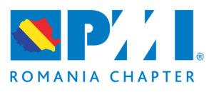 PMI_Romania_logo_2c