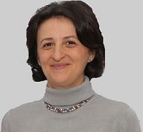Despre PMI Romania cu Presedintele organizatiei, Daniela Chiricioaia