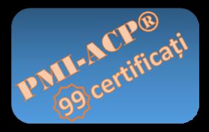 99_certificati