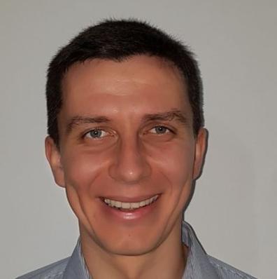 Scrum Master in Franta, certificat PMI-ACP in Romania