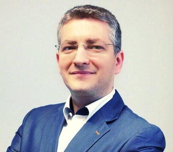 De la PMP la antreprenoriat cu Olaru Costin