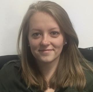 Corina Mirica, despre examenul de PMP sustinut online de acasa