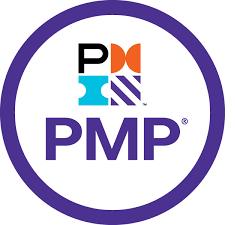 Incepand cu 14 Aprilie 2020, examenul de PMP online de acasa + relaxarea conditiilor de testare