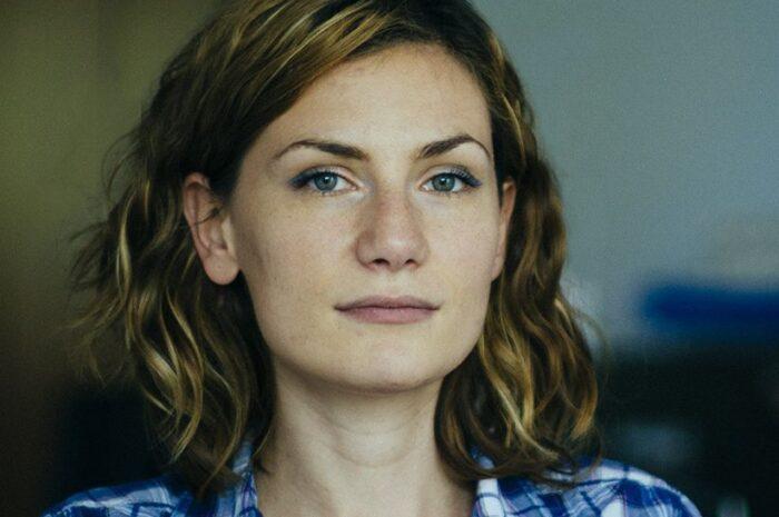 Raluca Belu: 'Examenul de PMP sustinut de acasa a presupus un stres suplimentar'
