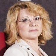 Cristina Niculescu