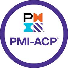 PMI-ACP Logo