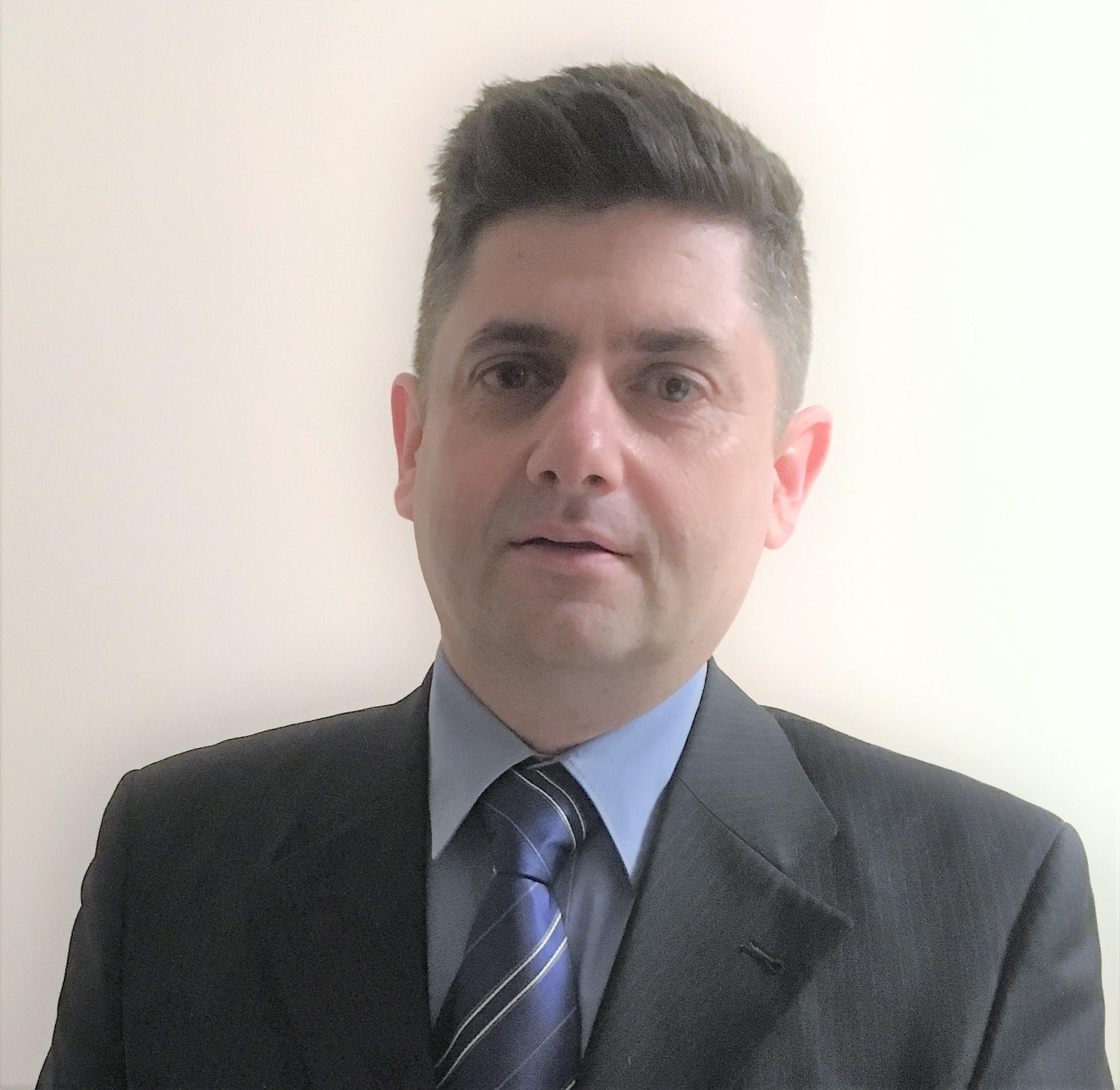Mugur-Gabriel Braescu