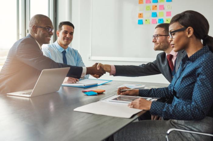 Despre legătura biunivocă între cultură și business