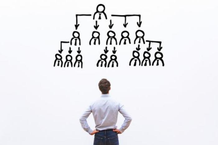 Delegarea – opțională sau crucială?