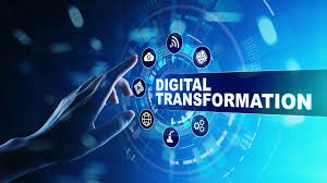 digital transfo