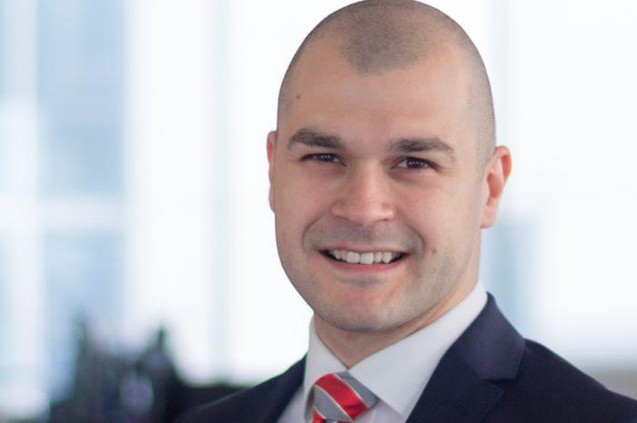 Cum poți fi agil ca Manager în domeniul recuperărilor de creanțe? – Interviu cu Marius Gherghe